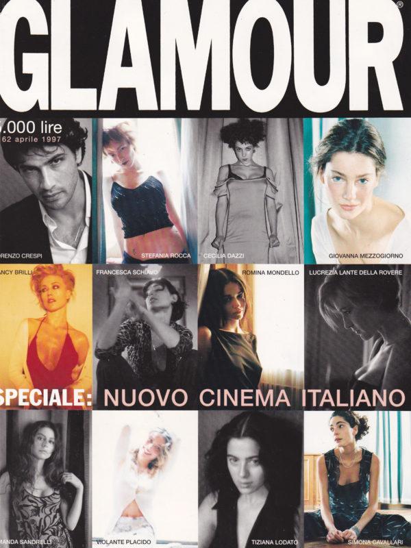 Sei alla ricerca di un salone che si occupi di acconciature per sposa in provincia di Milano? Vieni a trovarci al salone di Cristina Zanatta.